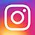 Follow Steward Safety Supplies on Instagram