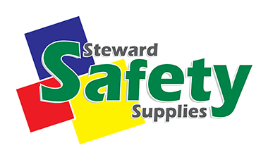 Steward Safety Supplies