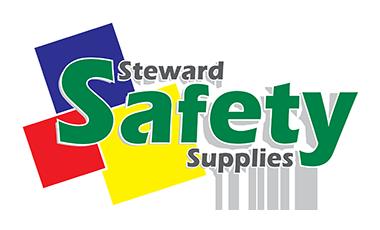 Steward Safety Supplies
